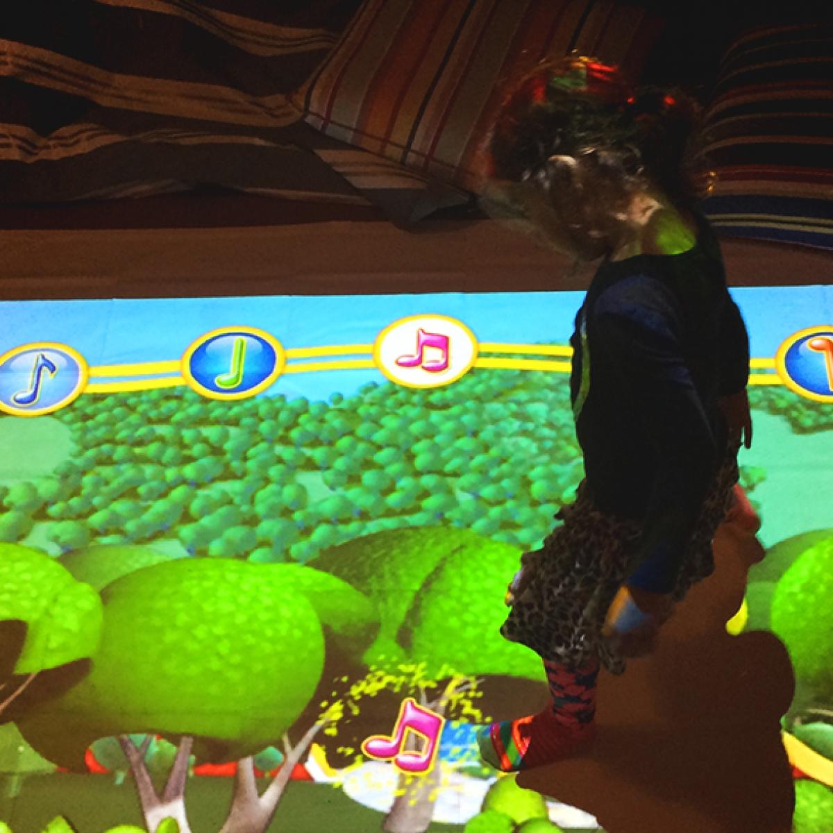 2PlayandMore: spelen, leren & promoten